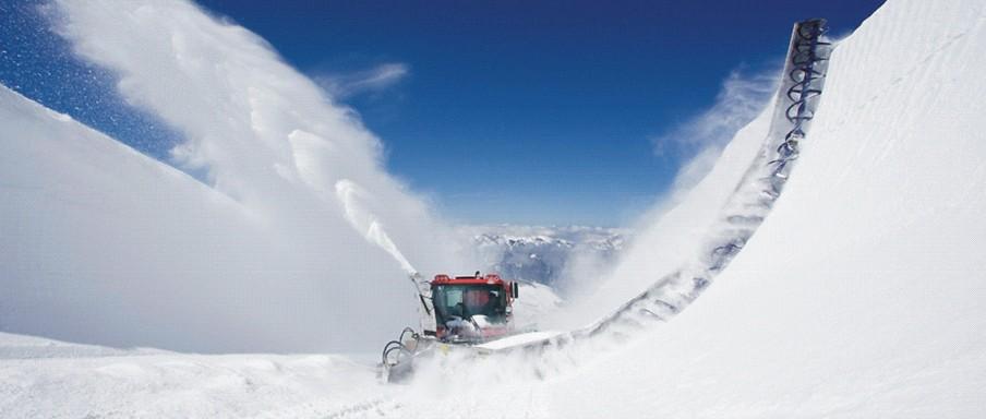 kurs instruktor snowboard, oboz snowboardowy